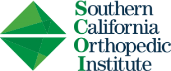 Southern California Orthopedic Institute